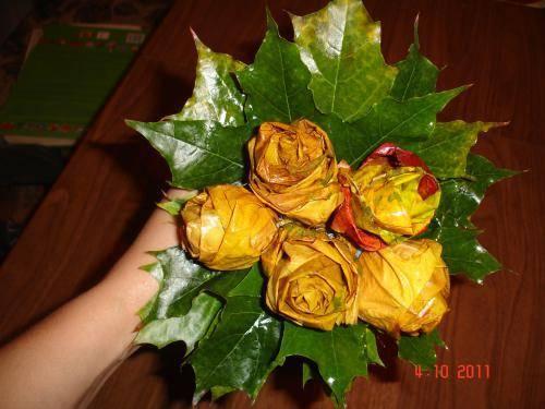 2011100575911_344.jpg