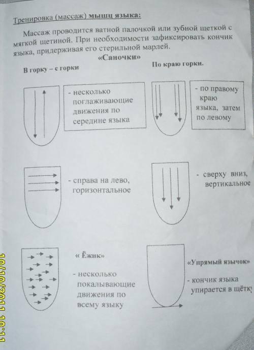 massazh-yazichkom