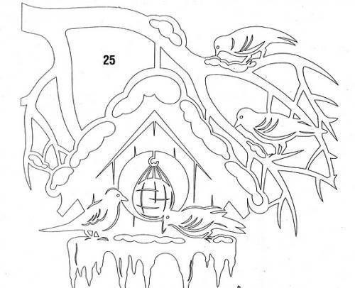 Сказка Белая змея  Братья Гримм  Читайте детскую сказку