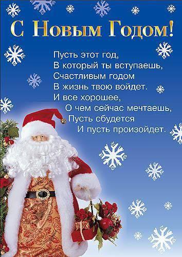 """"""",""""photos.cafemam.ru"""