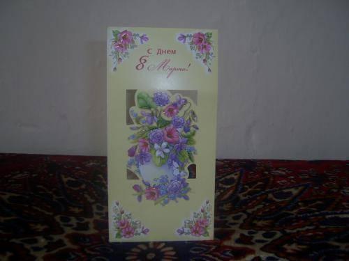 20110317151736_391.jpg