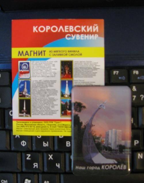 20120424124209_420.jpg